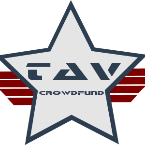 Crowdfunding @The American Veteran
